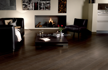 Super Quality Wenge 2 Strip Laminate Flooring Buy Super Definition