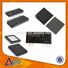 8008AI-11-XXX-000 all integrated circuit/IC and electronic component from the largest independent distributor of China