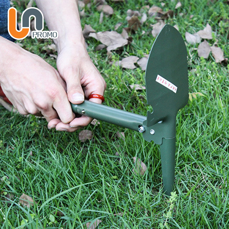Portable New Design Pickaxe Farming Tools Different Types Of Shovels