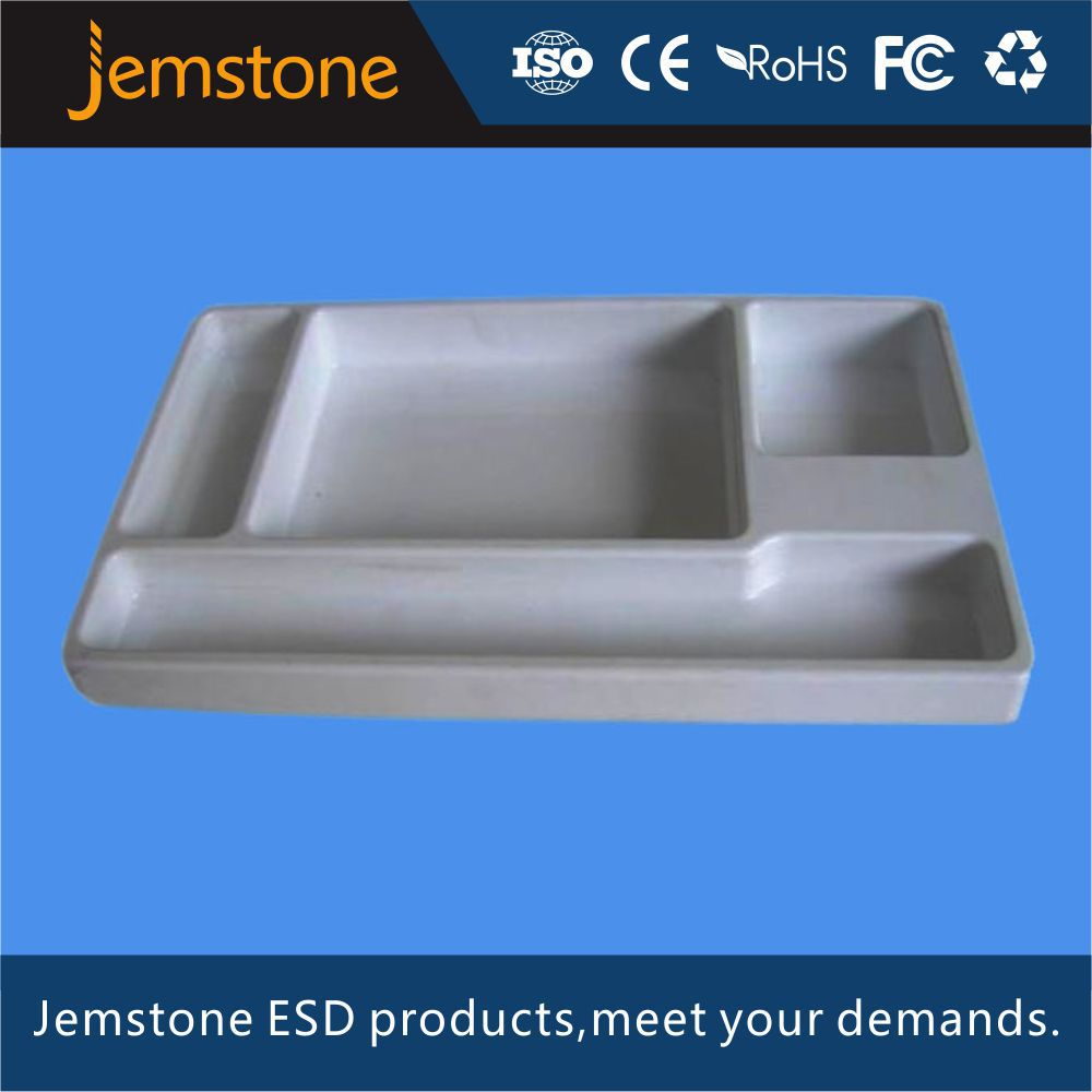 China Wholesale Plastic Tray Suppliers