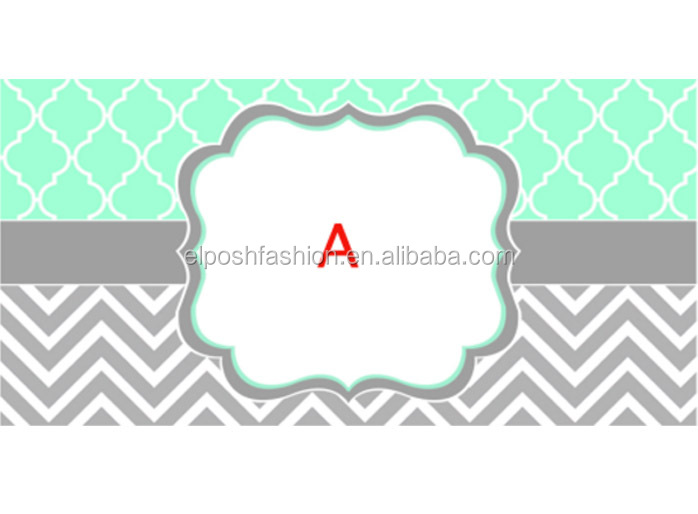 Wholesale Lilly Pulitzer License Plate Wholesale, Plate Suppliers ...
