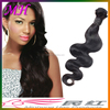 /product-detail/wholesale-cheap-8-inch-virgin-hair-extension-brazilian-body-wave-human-hair-weft-for-women-60634739567.html