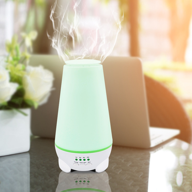 Cool Mist Ultrasonic Air Best General Air Best Portable Humidifier For Sinus Problems