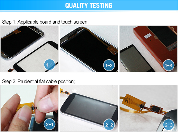 Wholesale Home Button Fingerprint Sensor Scanner Flex Cable For Samsung Galaxy NOTE 8