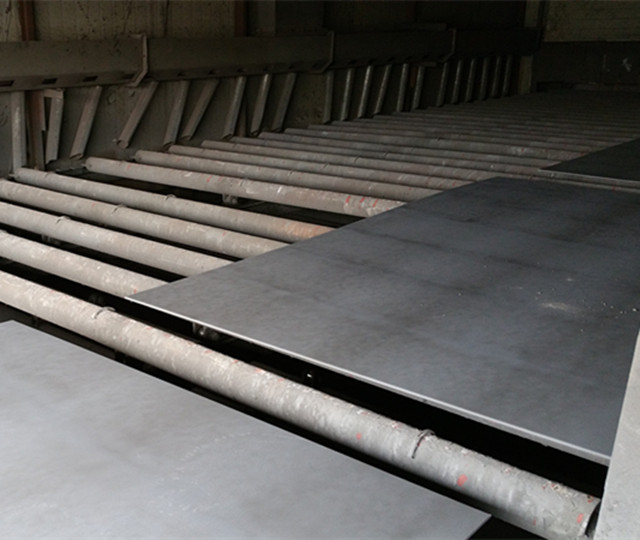 Factory supply Q345b Q345b Q235 Carbon Steel Plate Carbon Steel, Inventory,Stainless steel