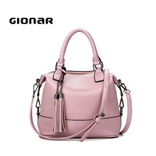 China Factory 2017 New Fashion Brand Designer Cheap Hollow Leather Lady Bags Women Dubai Handbags