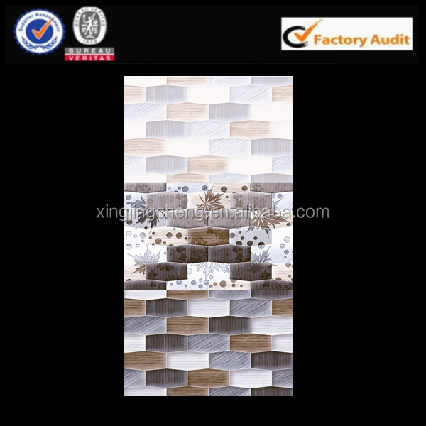 Kajaria Tiles Ceramic Bathroom Tile Suppliers And Manufacturers At Alibaba