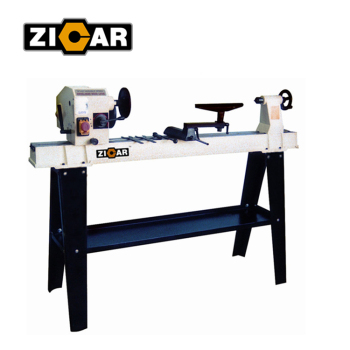 Wood Turning Lathe Wl1000 For Sale Buy Mini Lathes For Sale Mini