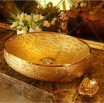 Classic design cera wash basin price in india for sale for Latest wash basin designs india