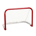 Wholesale inflatable Portable Training rebound soccer goal net