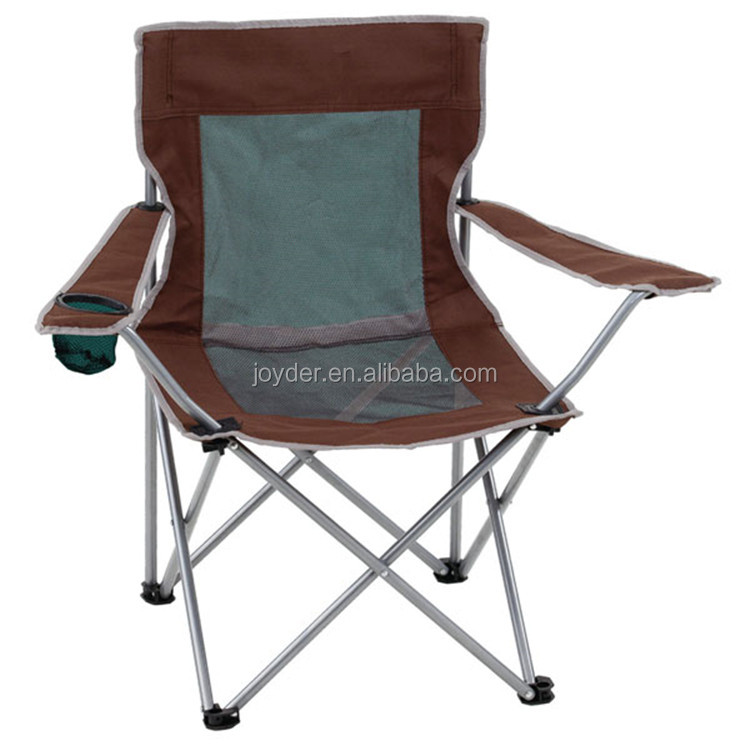 chinese promo gift JD-2009 sleeper chair folding foam bed for outdoor