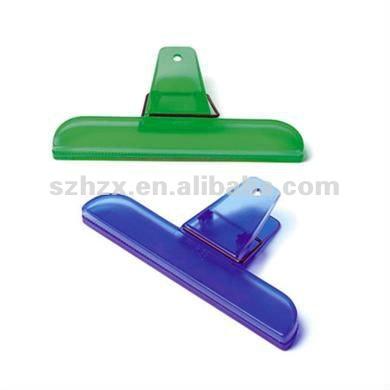 Grande pince linge en plastique assorties pinces id de produit 601229090 - Pince alimentaire en plastique ...