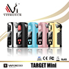2017 best selling products in america Vaporesso Target Mini Built-in Target Mini Starter kit from china manufacturer