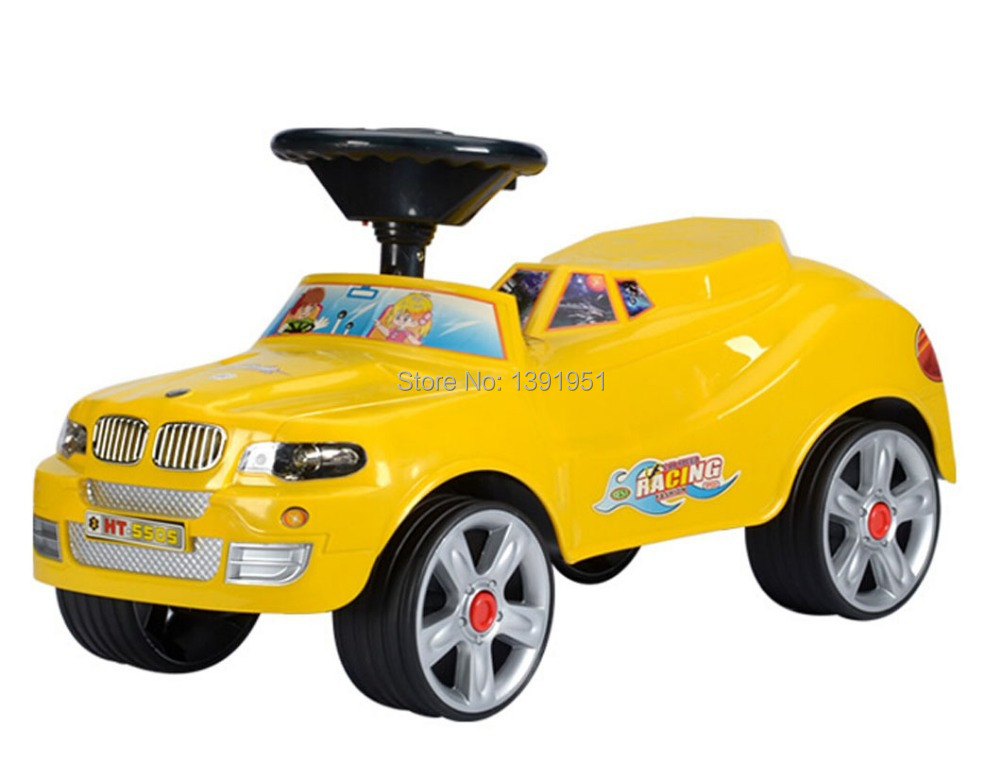 musical 4 wheel kids car for children birthday gifts ride on cars for baby ride. Black Bedroom Furniture Sets. Home Design Ideas