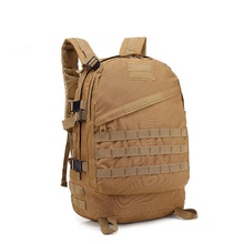 50 LClimbing Berg große Outdoor Armee <span class=keywords><strong>Taktische</strong></span> Wandern <span class=keywords><strong>Rucksack</strong></span>