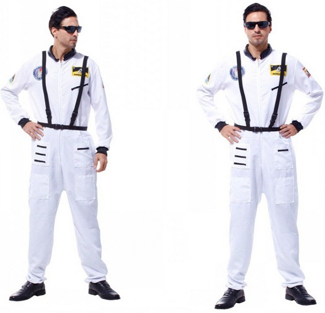 game uniforms party costume cosplay costume halloween costume for man