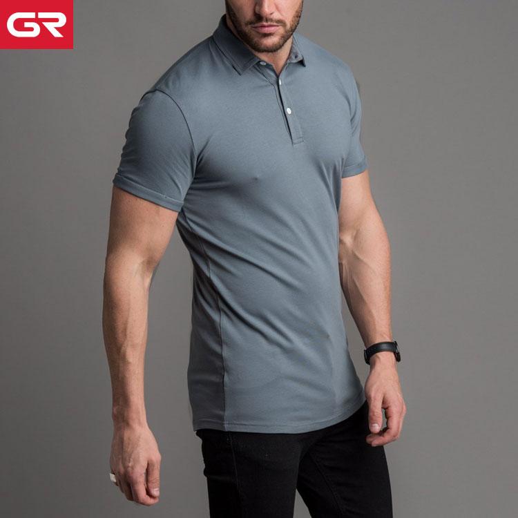 Polo-T-Shirt_s.jpg