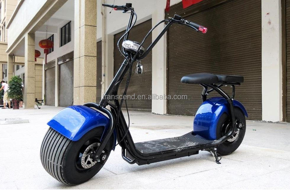 1000 w harley lectrique scooter moto v lo scooter lectrique id de produit 60642805364 french. Black Bedroom Furniture Sets. Home Design Ideas