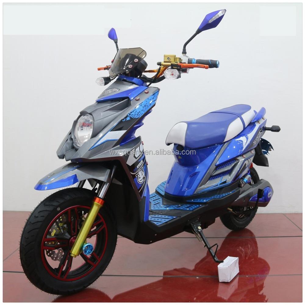 w v motos electricas chinses motocicleta elctrica en venta para adultos