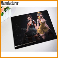 AY Carton 3d Big Boobs Sexy Girl Gel Mouse Pad,Mouse Pads Wholesale,Rubber Foam Mouse Pad