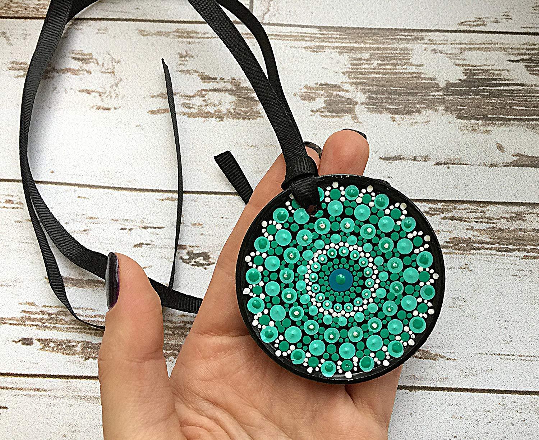 wooden pendant, wooden necklace, wood pendant, wooden jewelry, wooden, pendant, boho pendant, handmade pendant, beautiful pendant, pendants