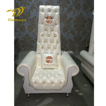 2017 new products hydraulic pedicure chair /luxury spa massage pedicure chair /pedicure Chair No  sc 1 st  Alibaba & 2017 New Products Hydraulic Pedicure Chair /luxury Spa Massage ...