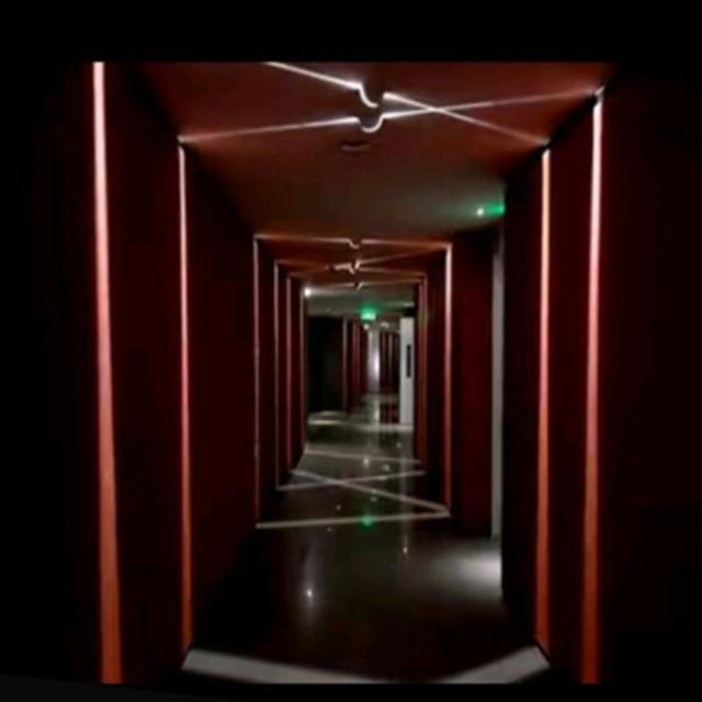 contemporary indoor lighting. Exellent Indoor 6w Contemporary Led Indoor Hotel Light For Corridor Decoration To Indoor Lighting 8