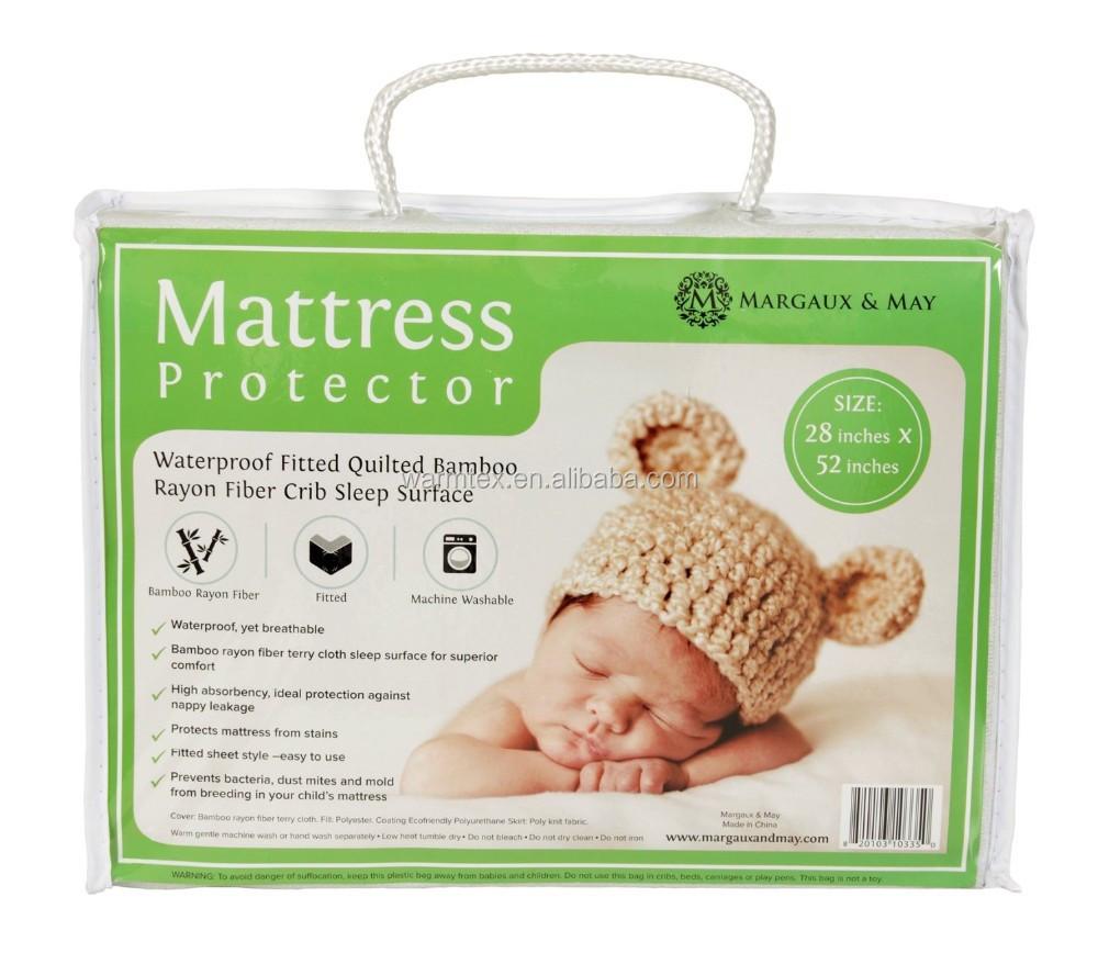 Best baby crib mattress pad - Best Selling Baby Cribs Bamboo Mattress Cover Best Selling Baby Cribs Bamboo Mattress Cover Suppliers And Manufacturers At Alibaba Com