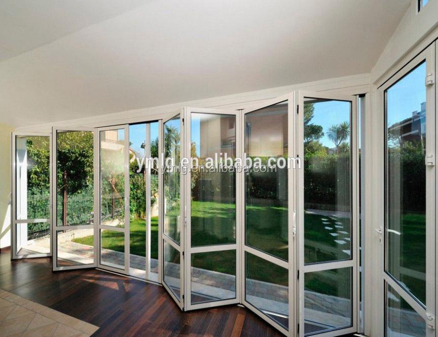 Venta al por mayor diseños patios interiores-Compre online los ...