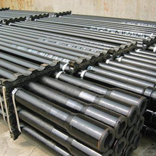 "drill pipe spinner API5D 4-1/2"" drill pipe for sale"