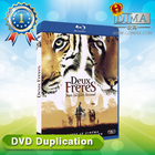 china direct import dvd movies hot custom wholesale