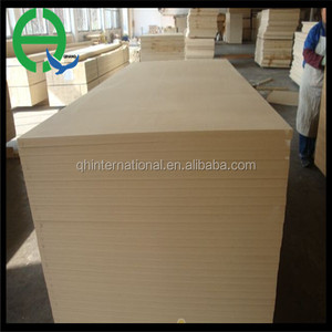 best quality mdf board for mdf indonesia market