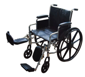 Galileo Stair Climbing Wheelchair For Obese Buy