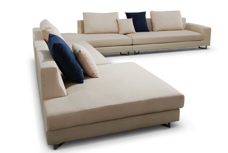 Italian Design Sofa Manufacturers Corner Furniture View