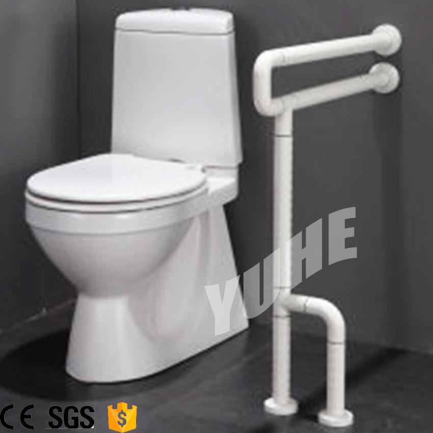 Bathroom Grab Bars India grab bars for toilets india, grab bars for toilets india suppliers