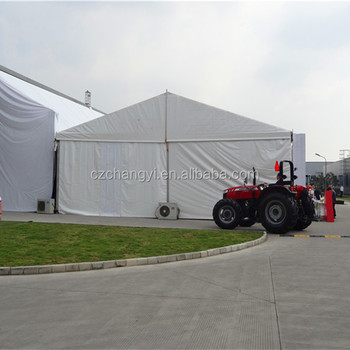 Air Condition Canopy Second Hand/Used Tent Rental Price & Air Condition Canopy Second Hand/used Tent Rental Price - Buy Used ...
