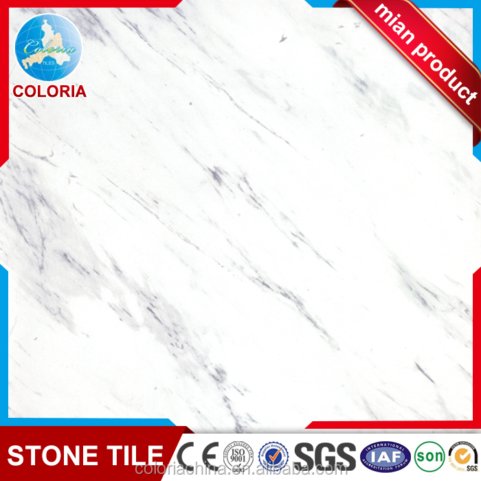 Modern high-grade 30x60 wall ceramic tile Polished Porcelain Tiles