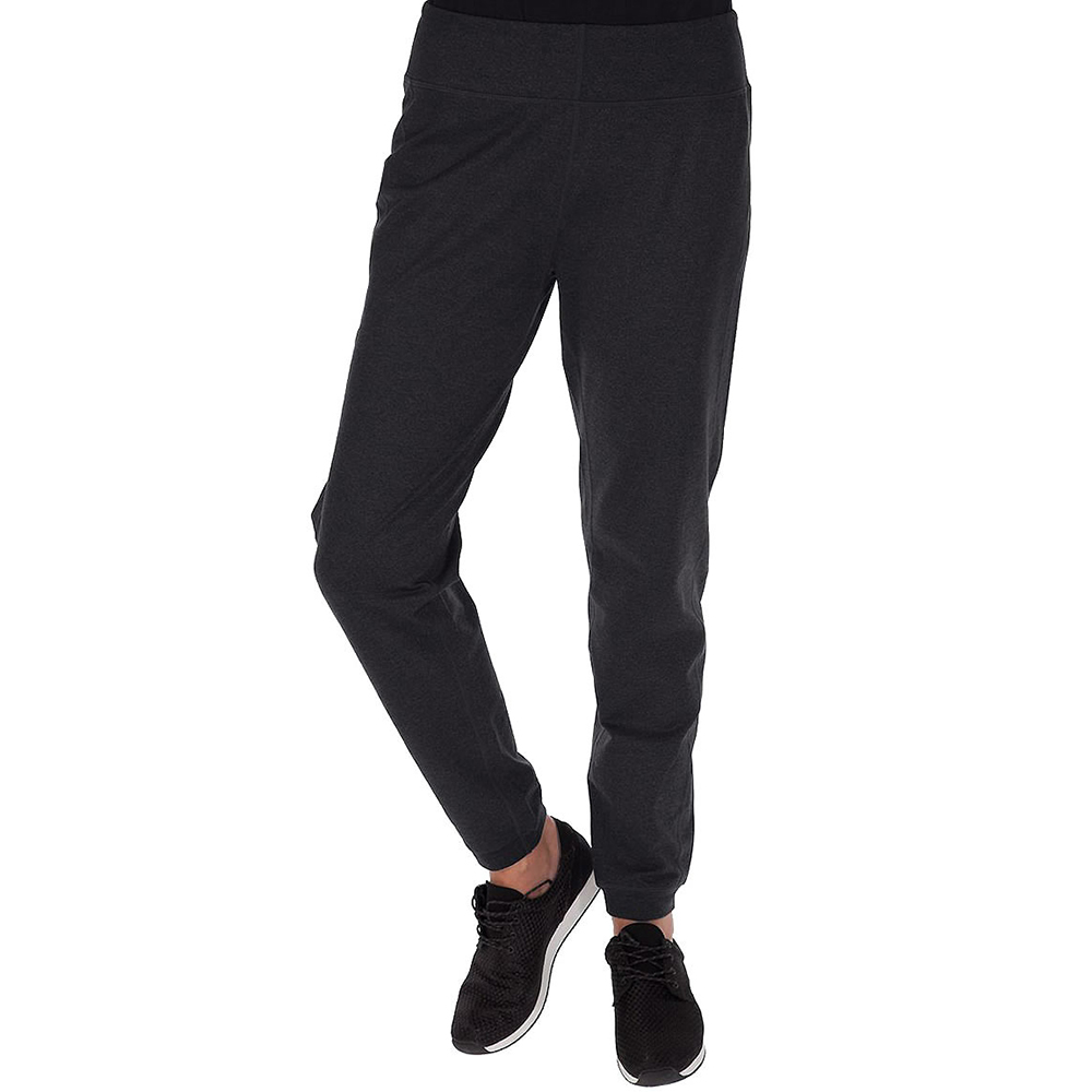 High high custom athletic wear mens tech fleece fitness joggers men skinny bottoms