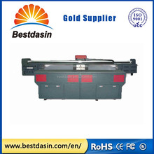 inkjet printer 8 colors small uv printer latest uv flatbed printer factory reseller agent best price
