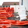 Spill Containment equipment,Oil Spill Containment Booms manufacturer
