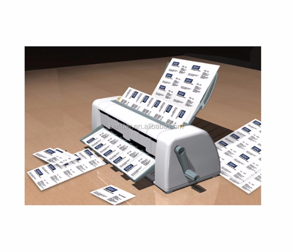 China Id Card Cutter, China Id Card Cutter Manufacturers and ...