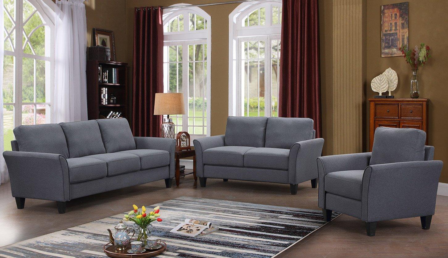 Cheap Sofa Set Designs 3 1 1, find Sofa Set Designs 3 1 1 ...