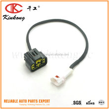delphi wire harness_220x220 delphi harness, delphi harness suppliers and manufacturers at delphi wiring harness plant india at bayanpartner.co