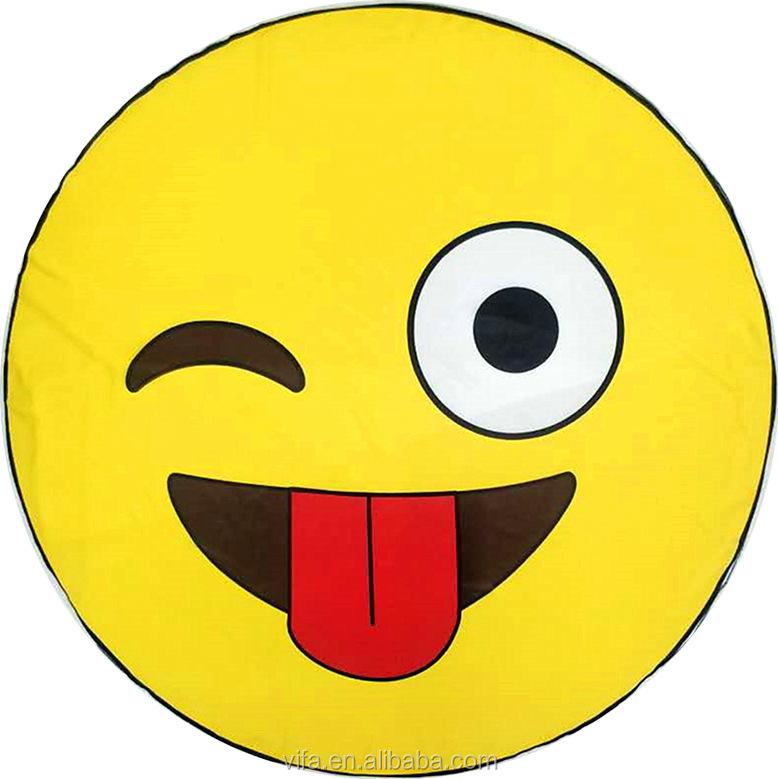 Grossiste smiley imprimer acheter les meilleurs smiley imprimer lots de la chine smiley - Image de smiley a imprimer ...
