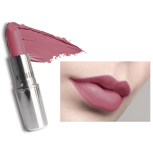 Natural Color High Pigmentation Professional Creamy Smooth Matte Brand Velvet Lipstick