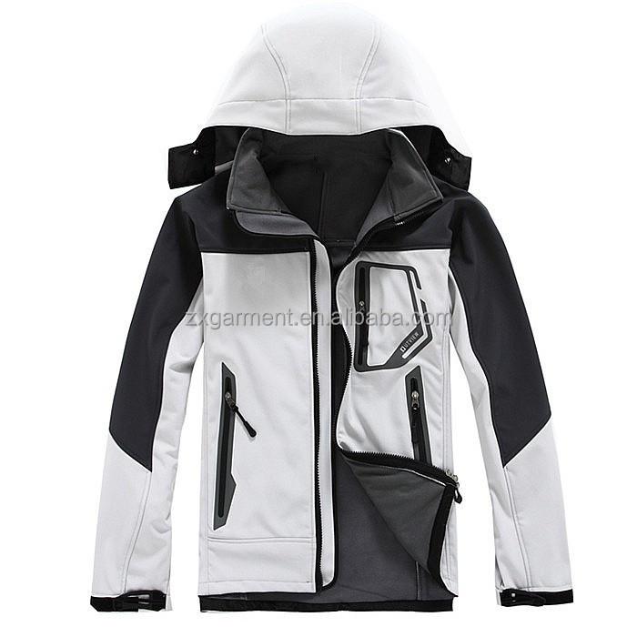 Oem Wholesale Jacket Running Gothic Jacket Man Xxx Xxx Man Jacket ...