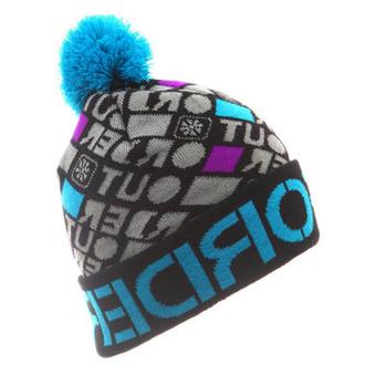 2018 de esquí de invierno sombrero de lana gorras para Hombre sombreros  mujer Gorros de punto 1218fe61ba3