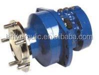 Poclain hydraulics, poclain hydraulic motor parts