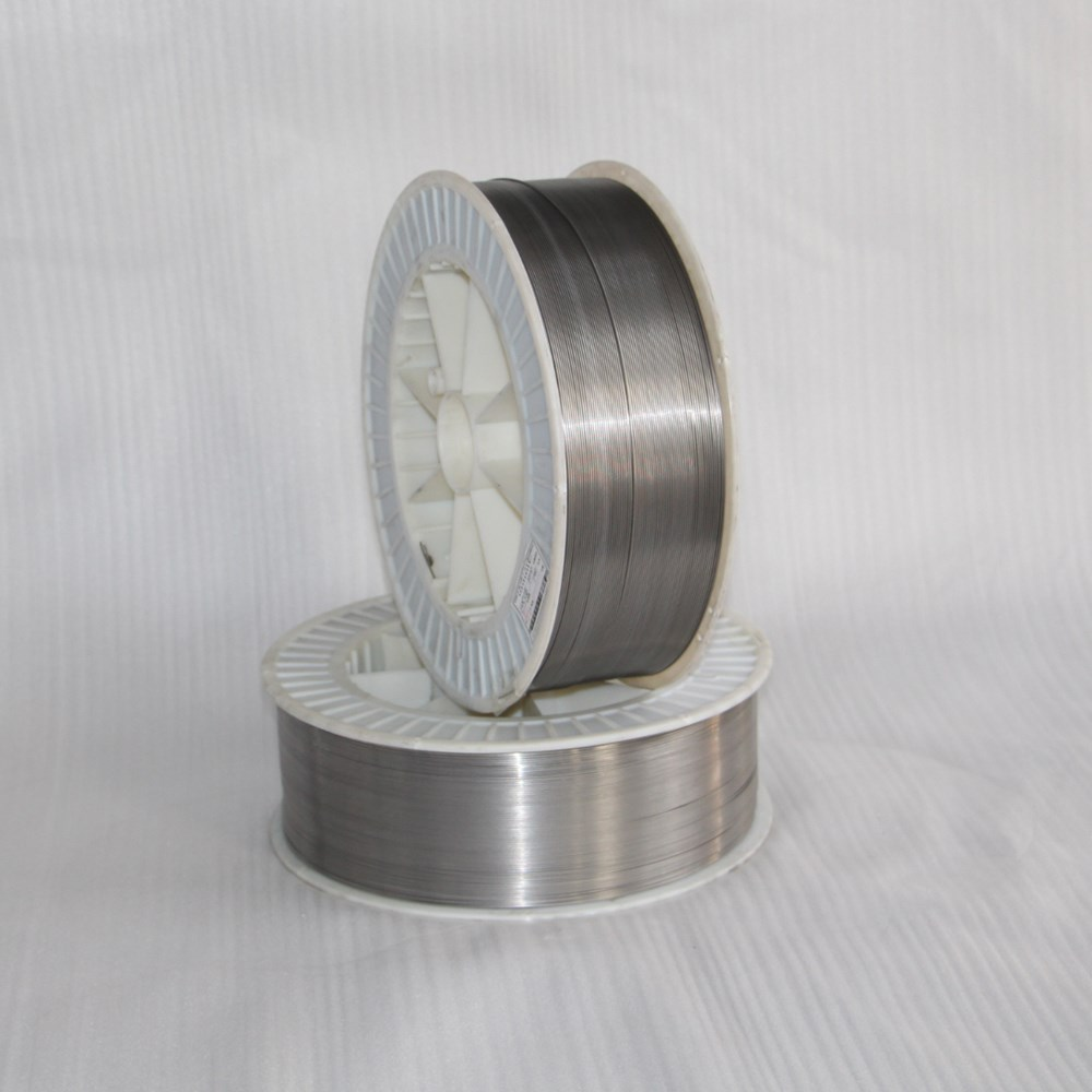 China mig stainless steel welding wire wholesale 🇨🇳 - Alibaba