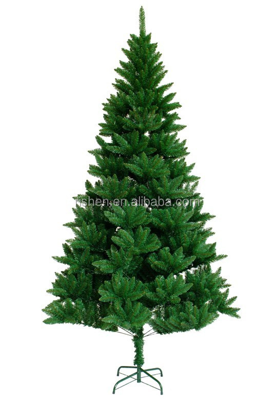 solar powered christmas tree solar powered christmas tree suppliers and manufacturers at alibabacom - Solar Powered Christmas Tree